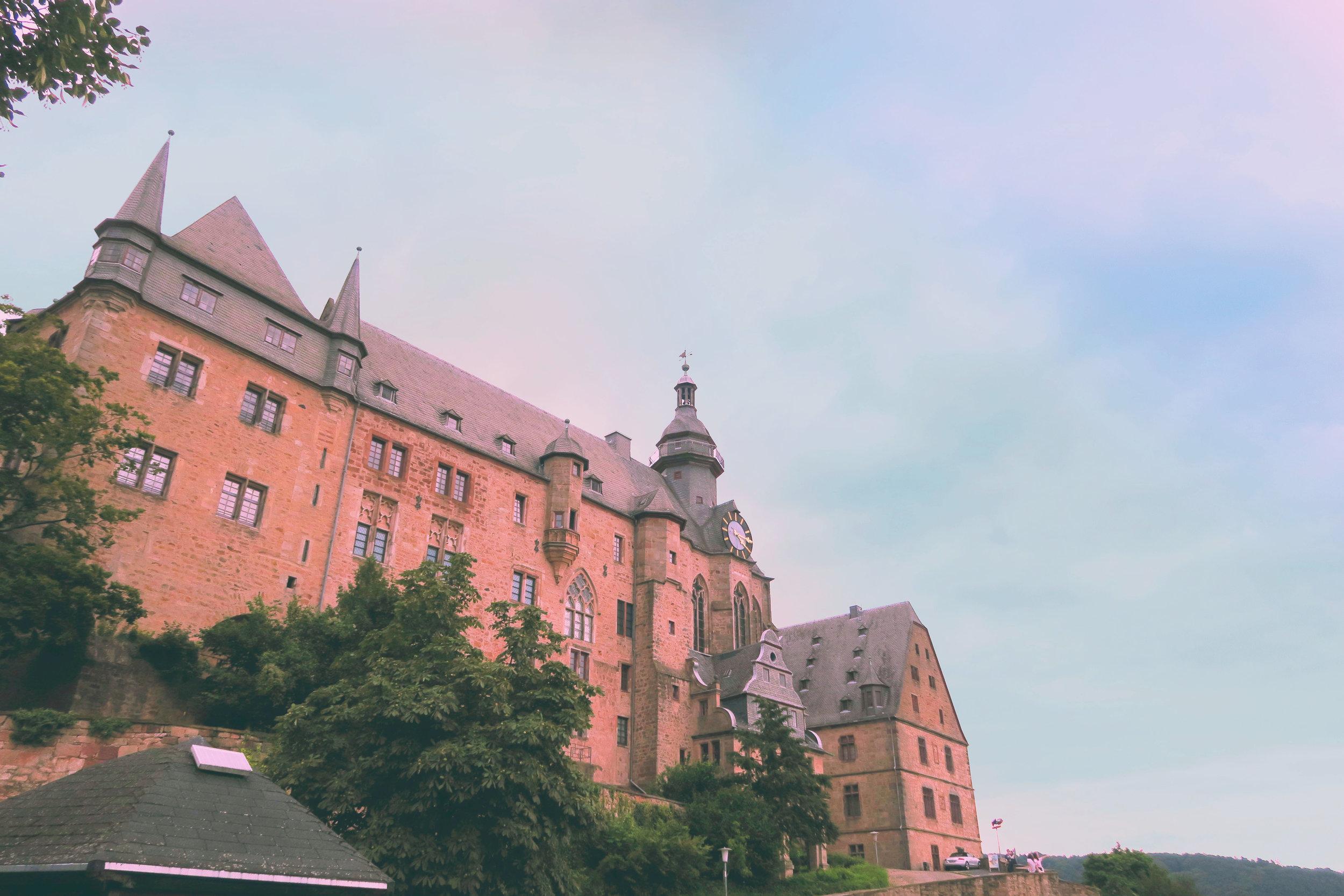 Marburg+Preset.jpg