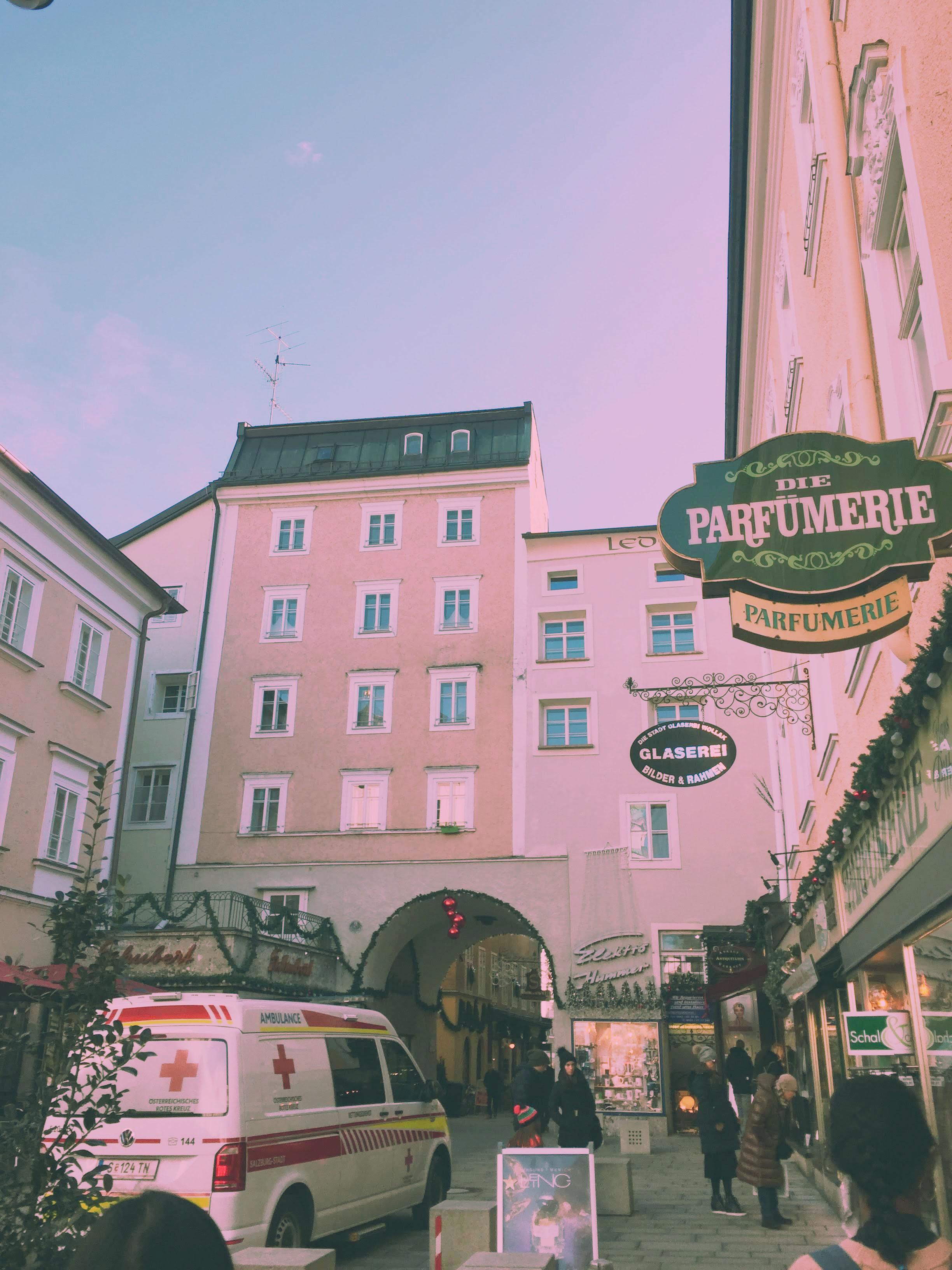 salzburg2.jpg