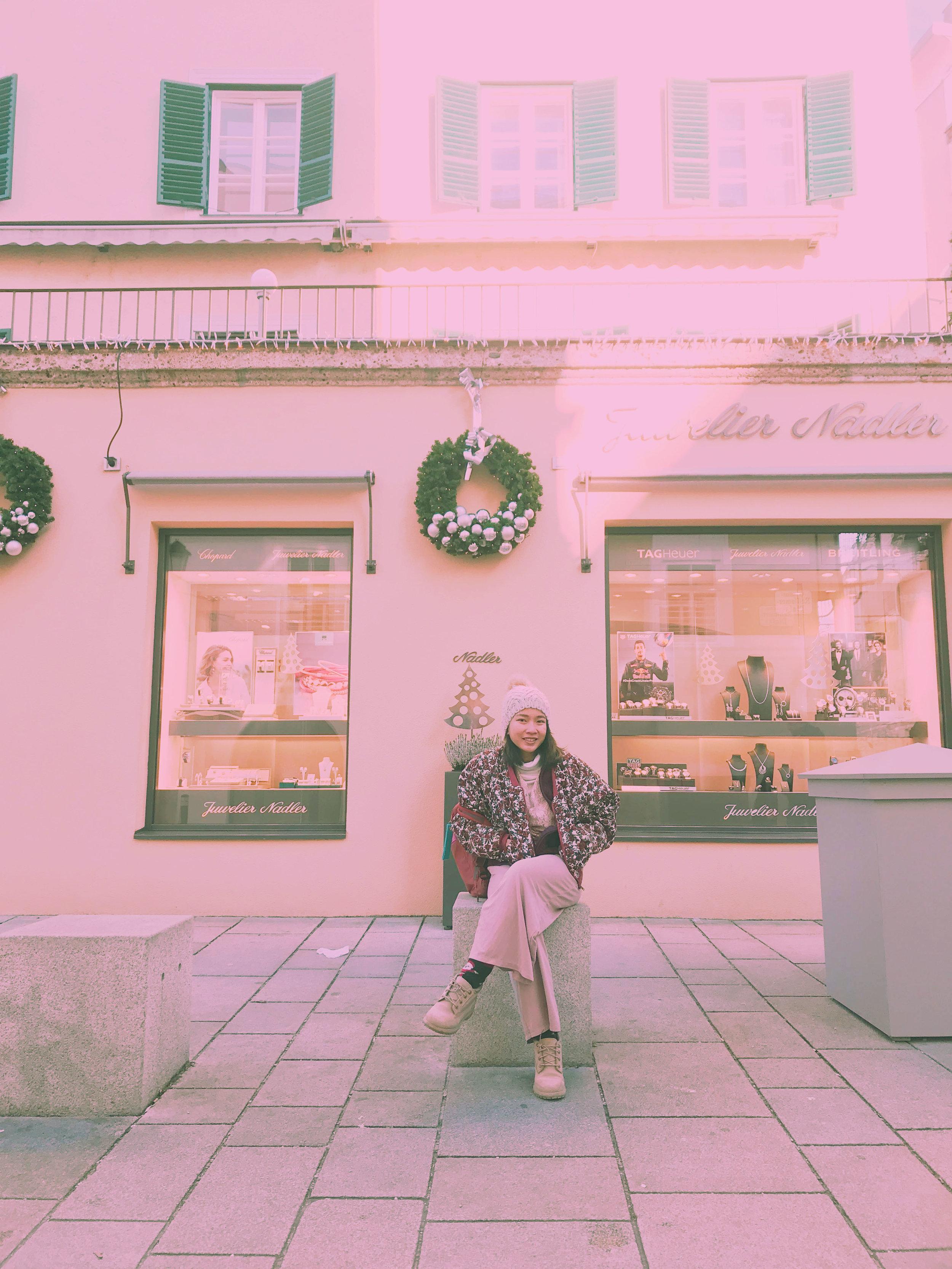 Salzburg1+Preset.jpg