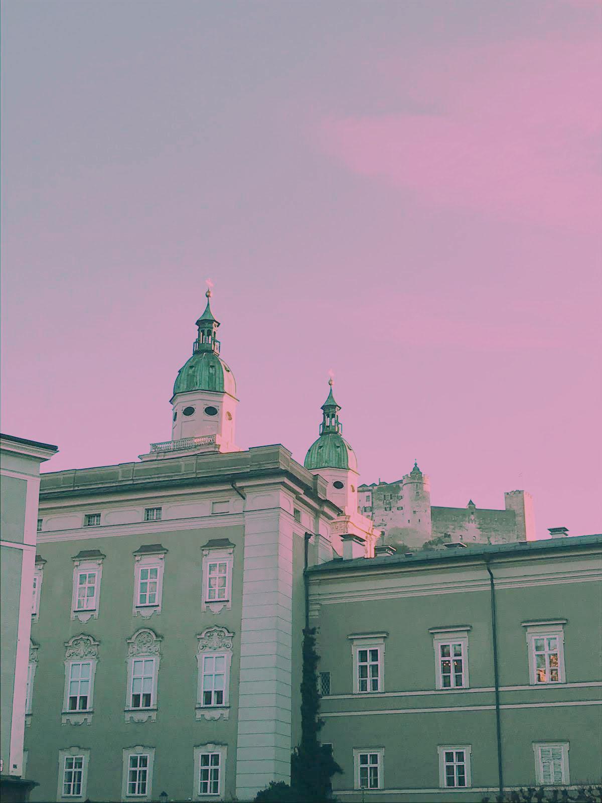 salzburg4.jpg