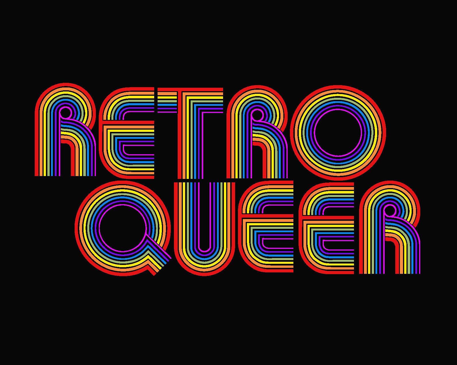 retro queer logo black.jpg