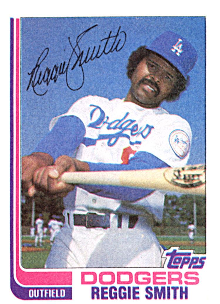 RS+Dodgers+1982+Topps.jpg