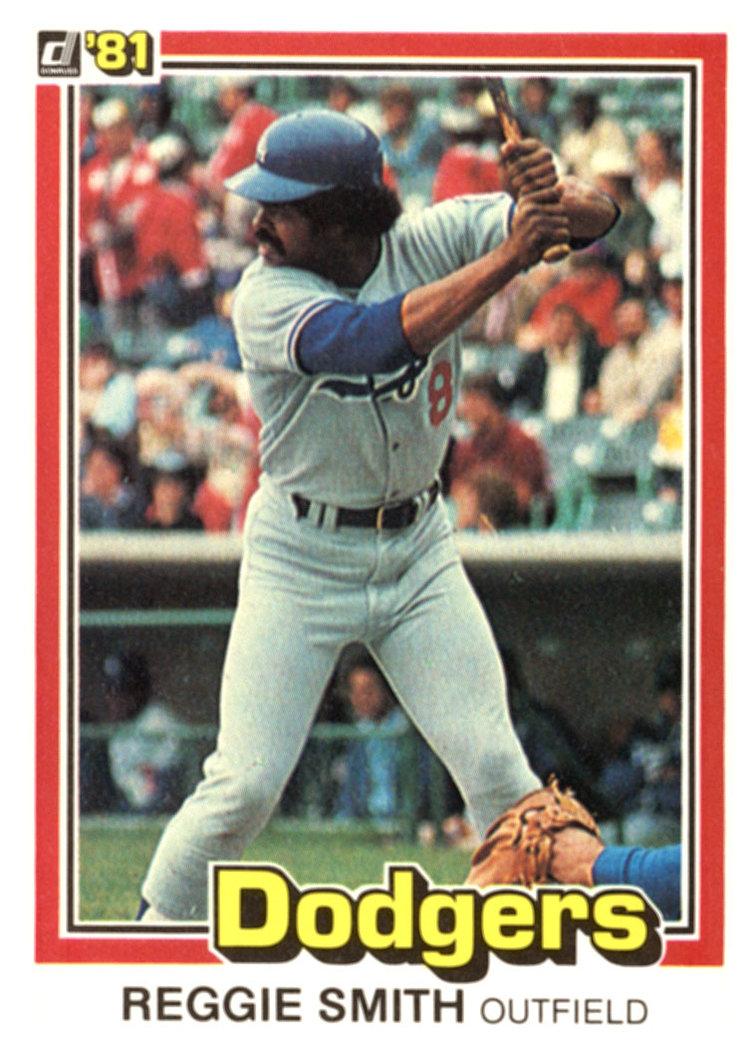 RS+Dodgers+1981+Donruss.jpg