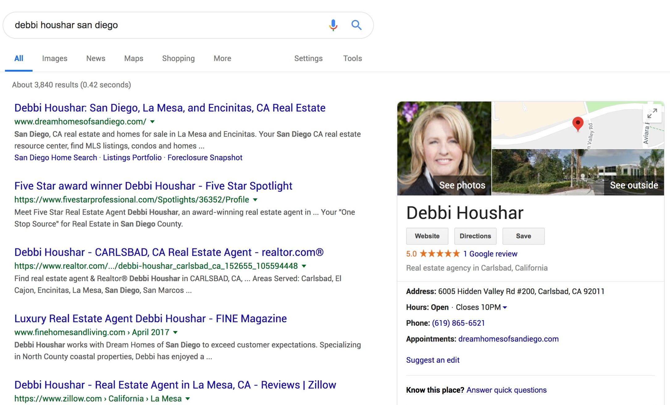 Google+Business+Page+Optimization