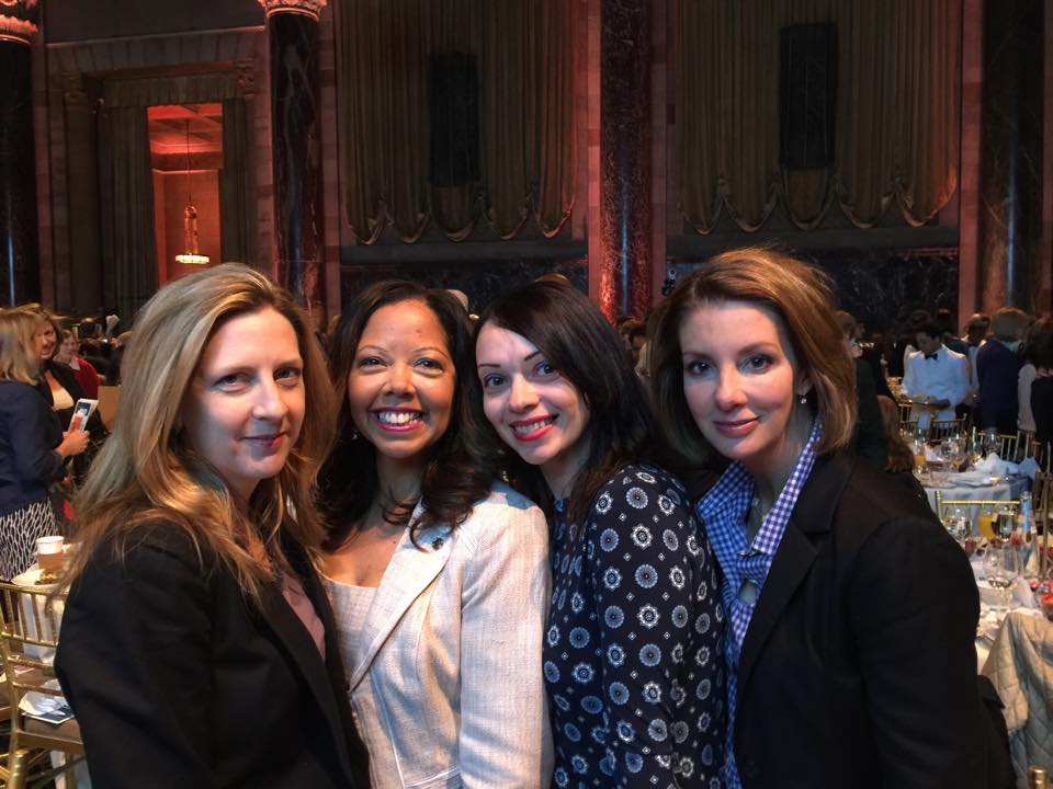 With Lucy McBath and Shannon Watts.jpg