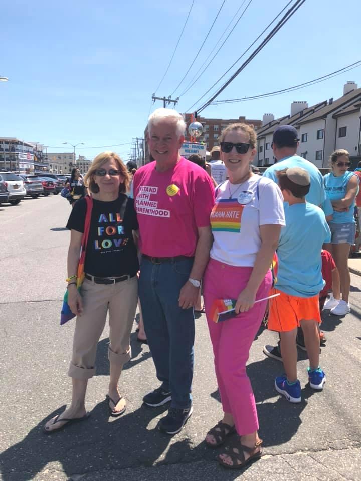 Pride 2019 with Chuck Lavine.jpg