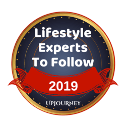 upjourney-lifestyle-experts-authors-and-blogs-to-follow-in-2019.png