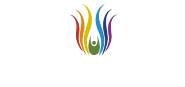 healing-connections-logo-small.png