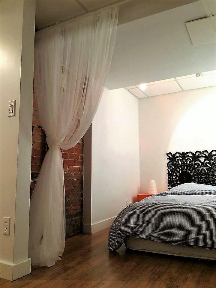 Bedroom base1.jpg