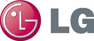LG - Logo.png