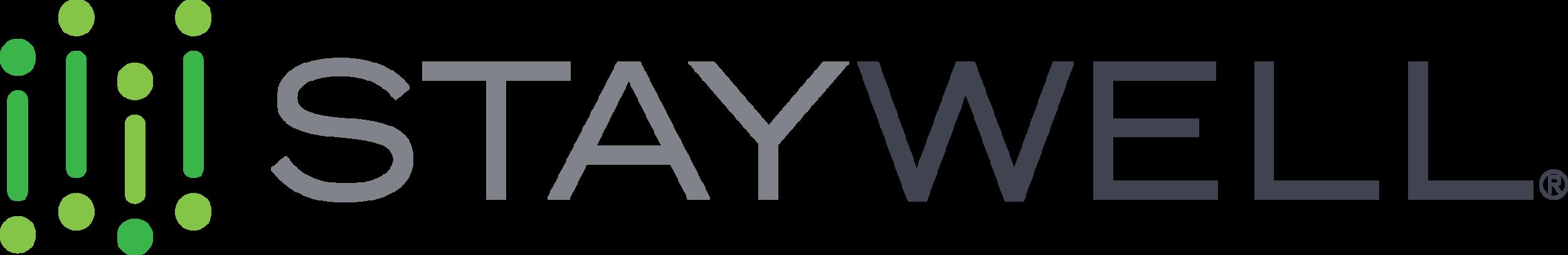 SW-Logo-Full-Color.png