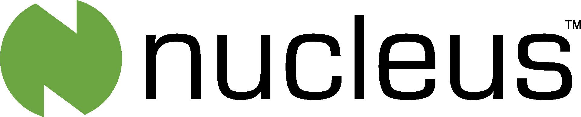 NucleusLogo-Horiz- [Converted].png