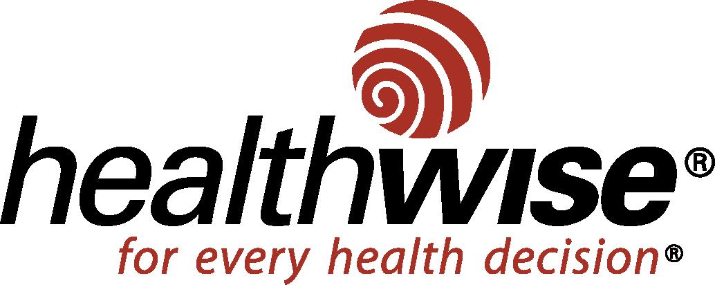 Healthwise_logo_tagCMYK.png