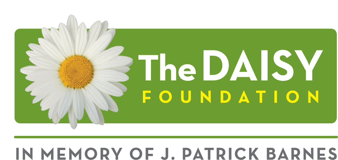 The DAISY Foundation-Logo-NEW_vector.png
