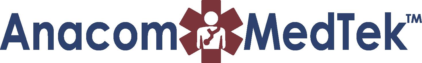 Anacom Logo.png