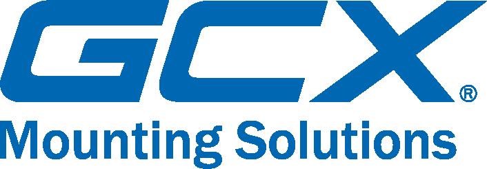 gcx_logo.png