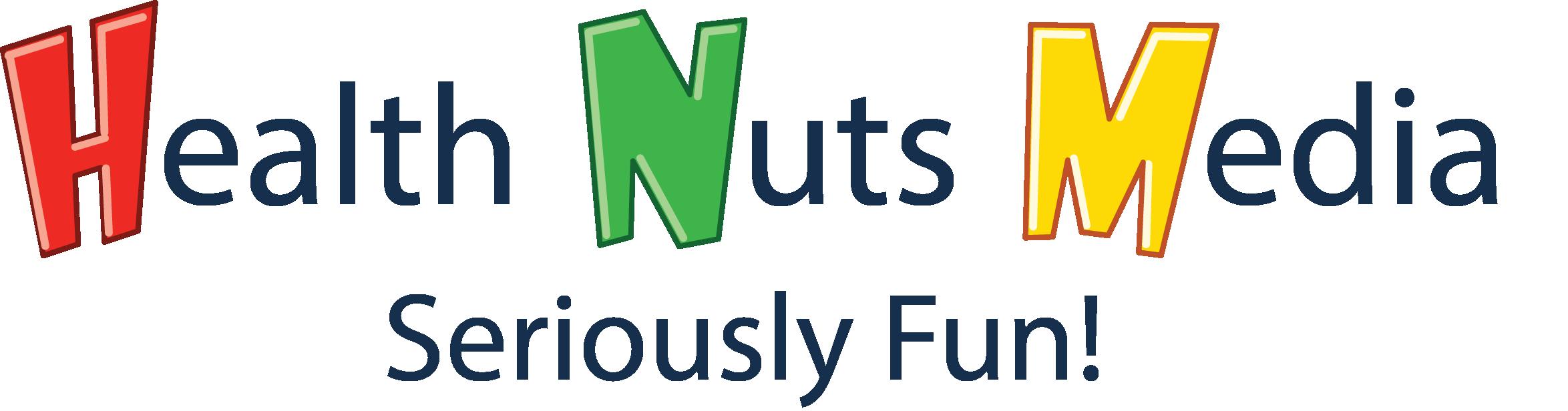 HNM-SERIOUSLY-FUN-logo blue LARGE.png