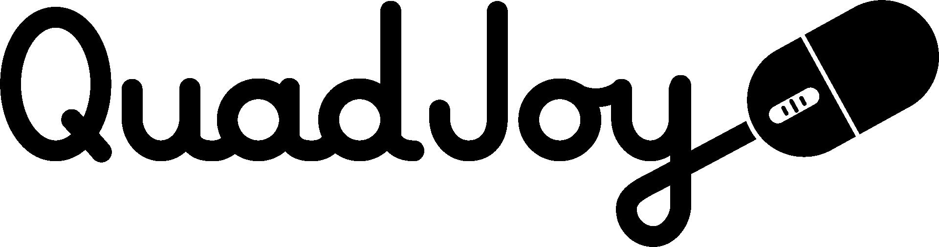 Quadjoy Logo copy.png