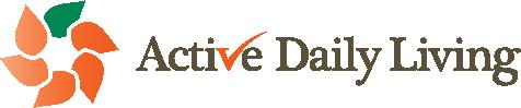 ADL Logo SpotColor.png