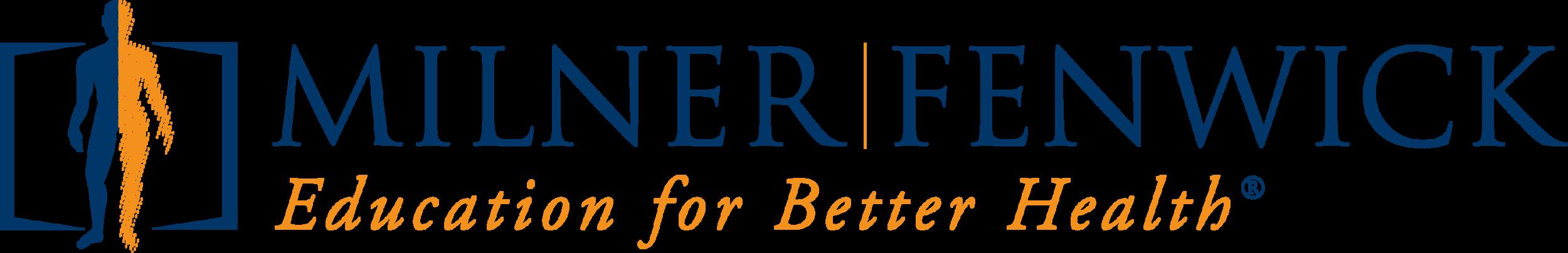 Milner-Fenwick - logo_R.png