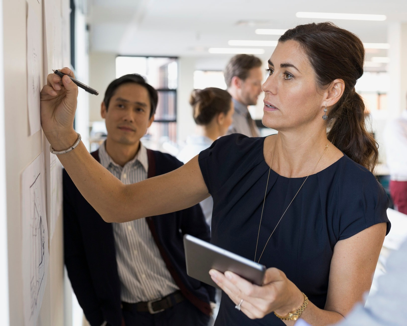 """STRATEGY + EXPERIENCE LEADERS - You'll learn to accurately measure value on investment. Create marketing advantage by engaging patients and families any time, anywhere. At the conclusion of GetConnected 2020, you'll be well-prepared to guide your organization forward using """"big picture"""" insights."""