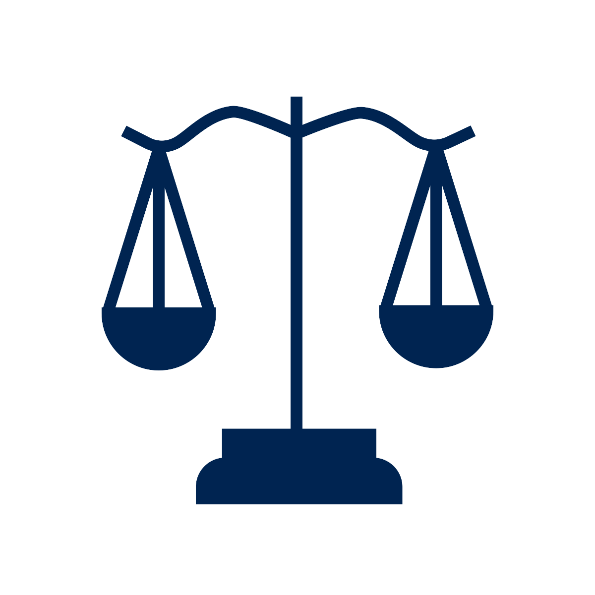 noun_Justice_1932061_002451.png