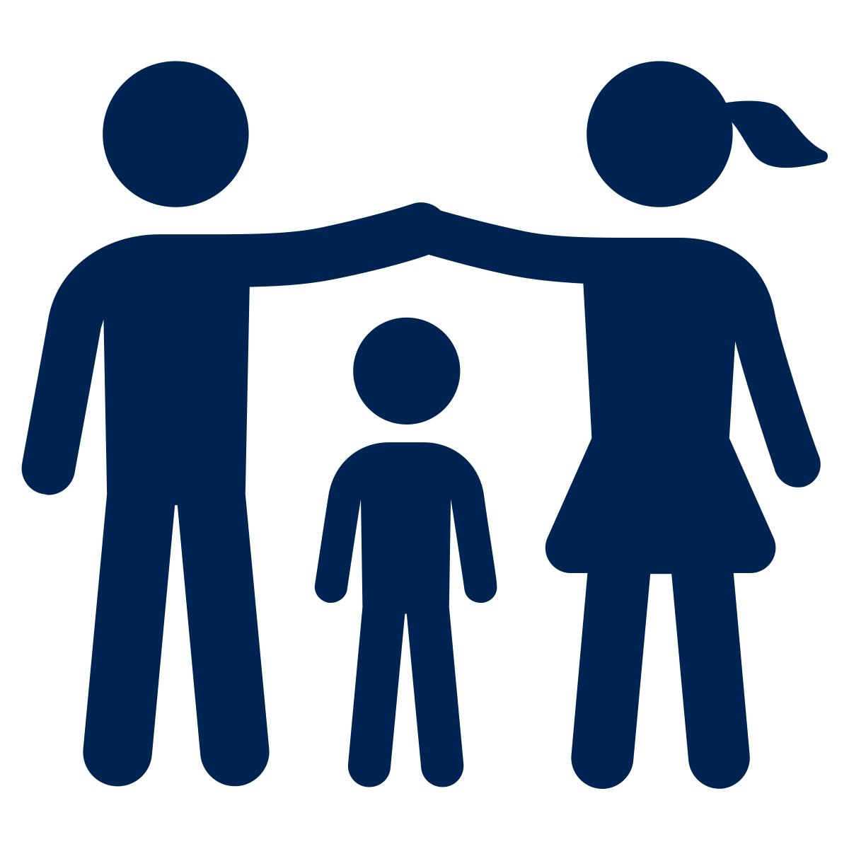 noun_Family_1201401_002451.png