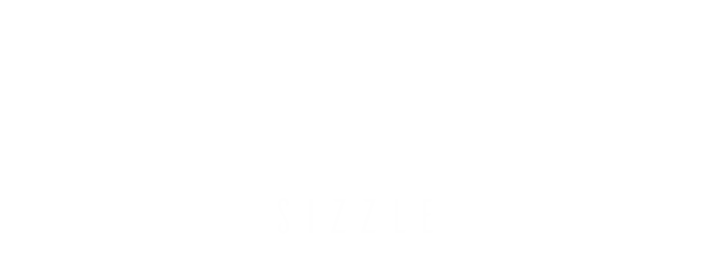 dollar beers png.png