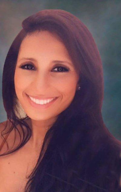 Dr. Hana Hadawar - Chiropractor, Acupuncturist and Certified Chiropractic Sports Practitioner