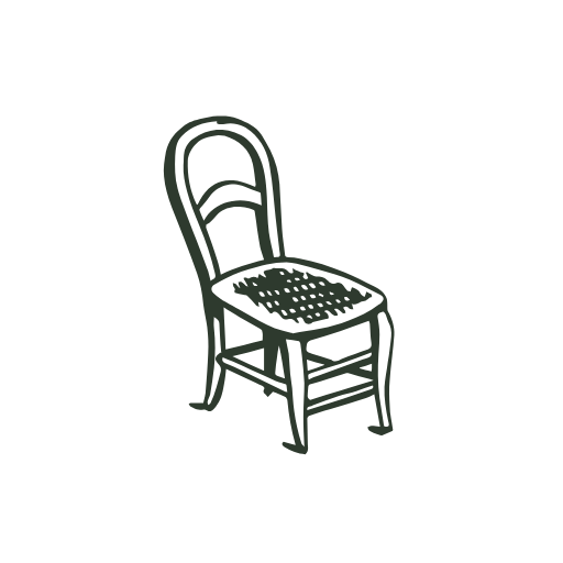 noun_Chair_302970.png