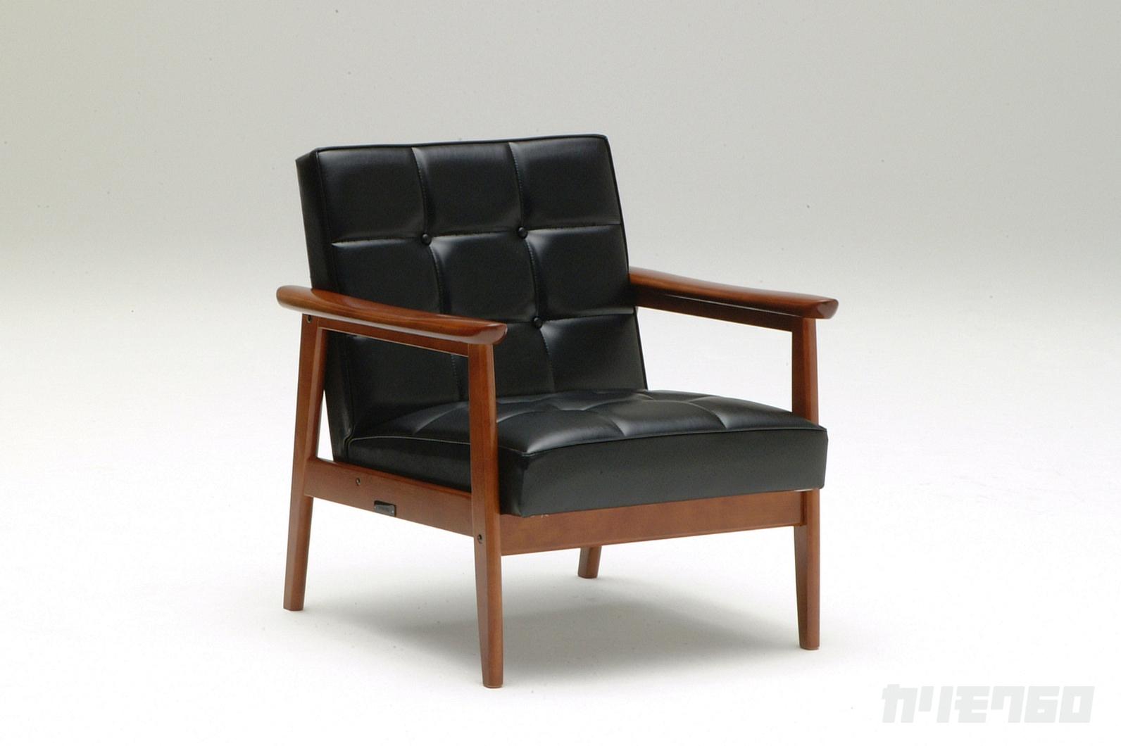 k chair 1 black.jpg
