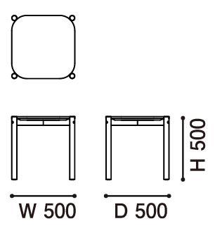 castorlow_1_diagram.jpg