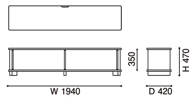 proptv_2_diagram.jpg