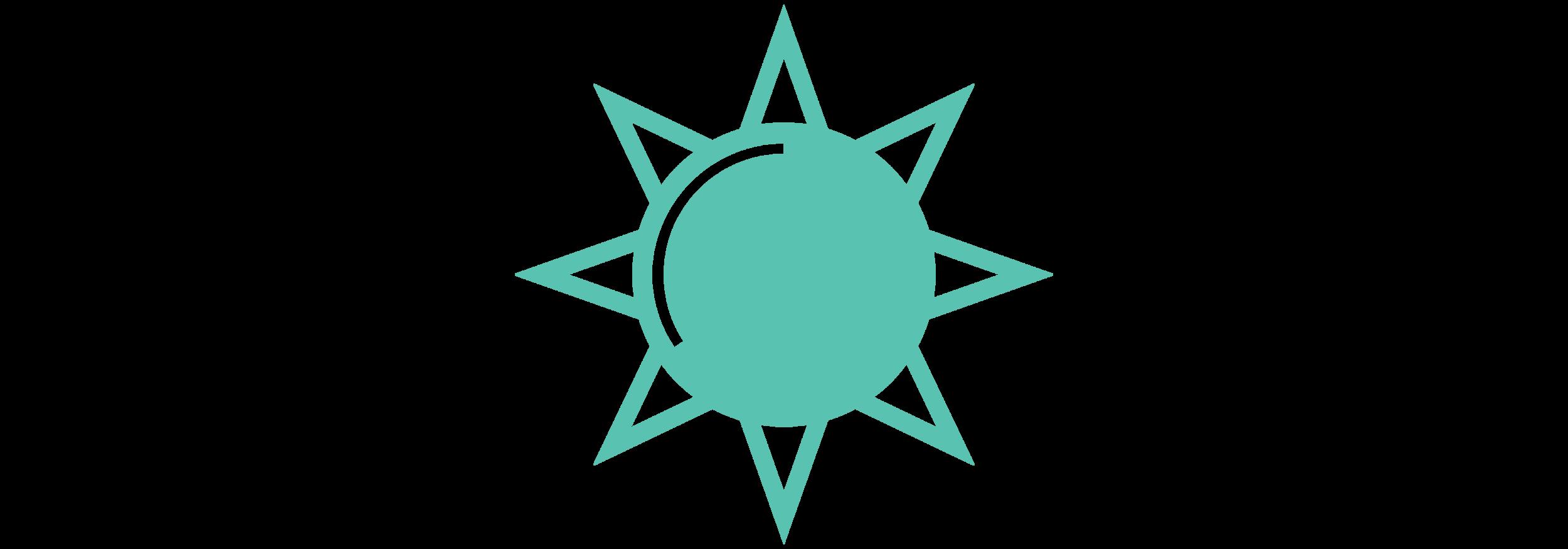sunbeam_icon-01.png