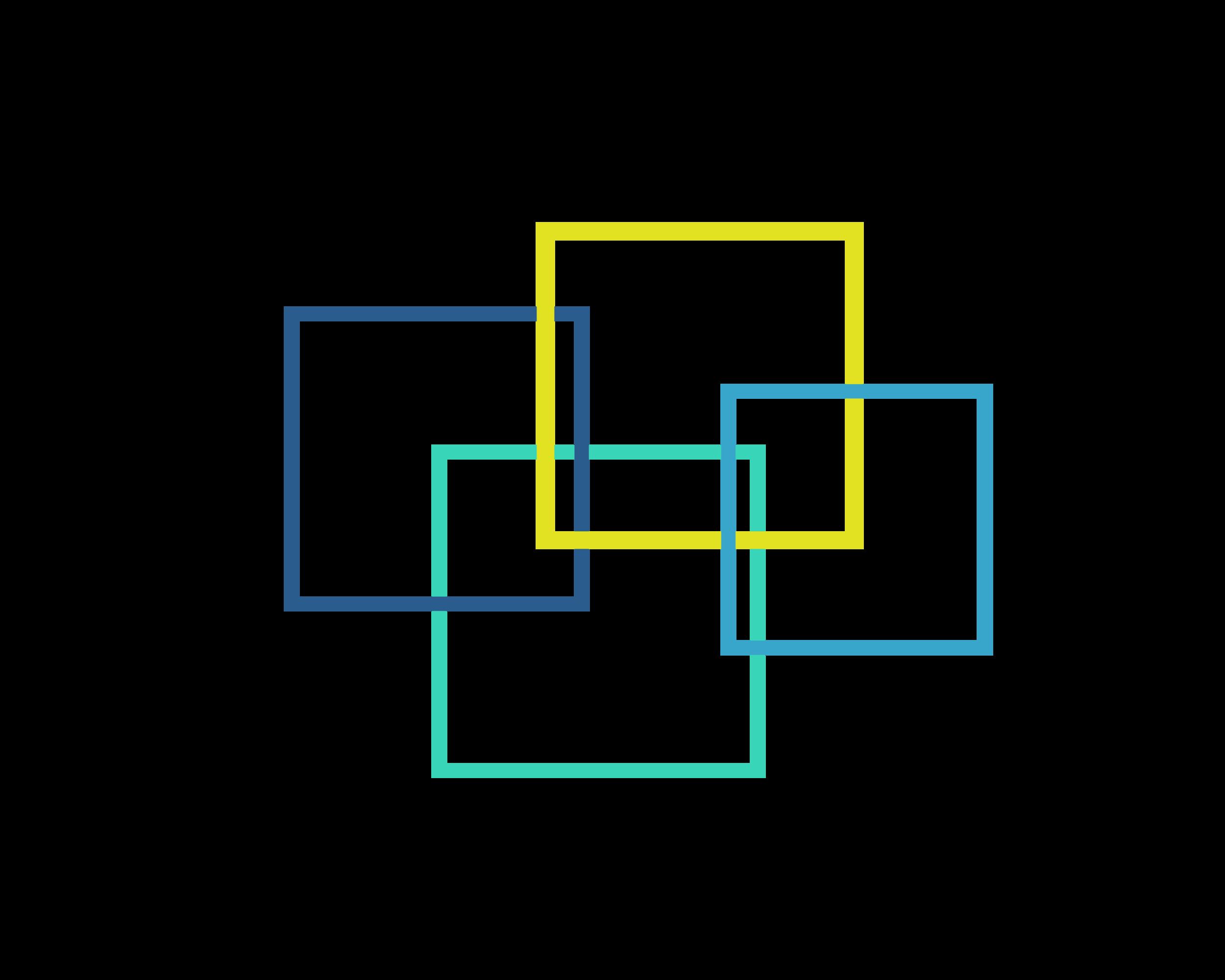 Studio410_squares.png