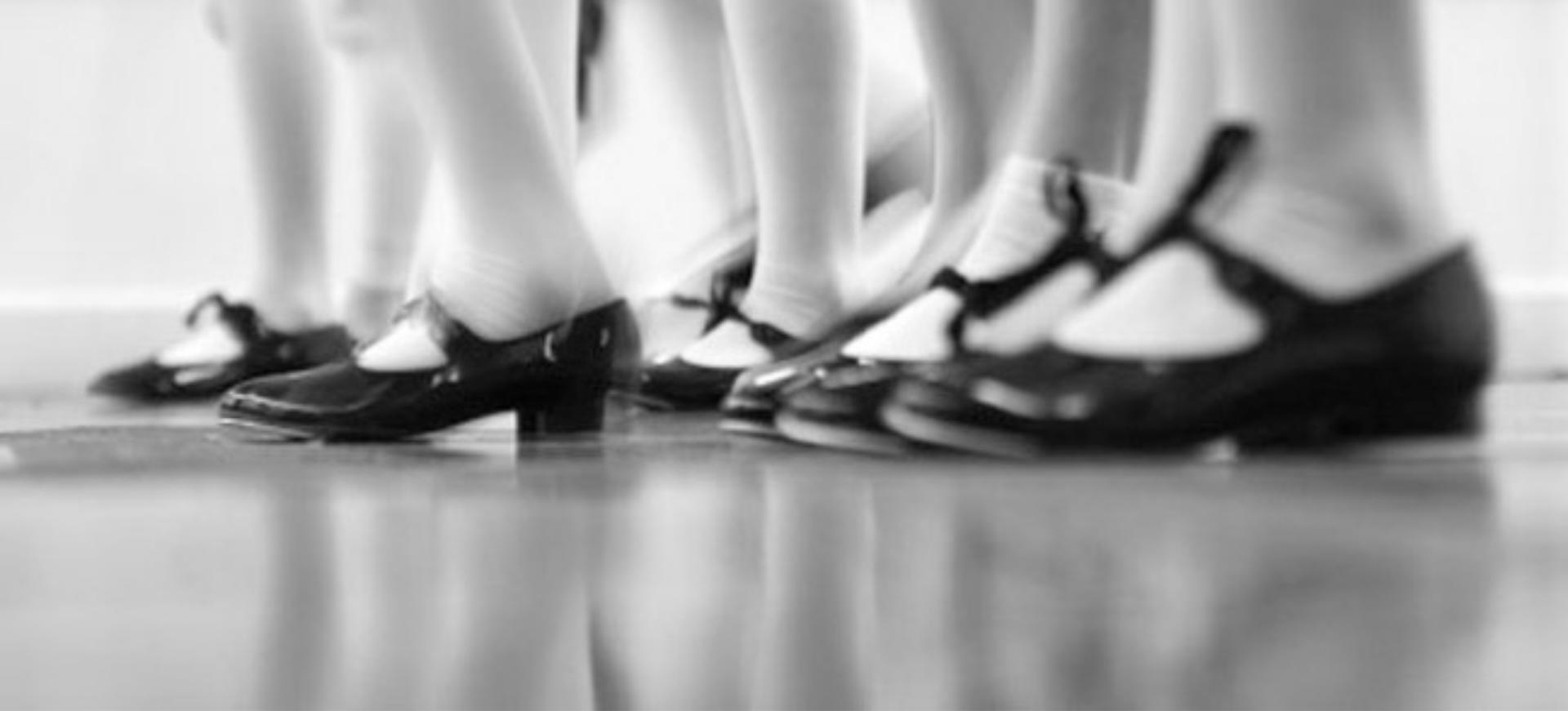 stepdancing_image.png