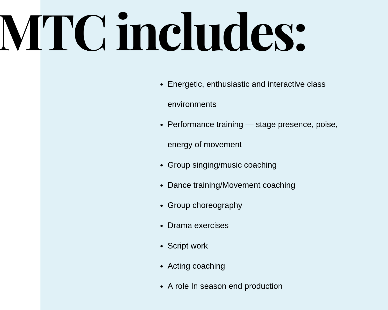 MTCprogramdetails.png