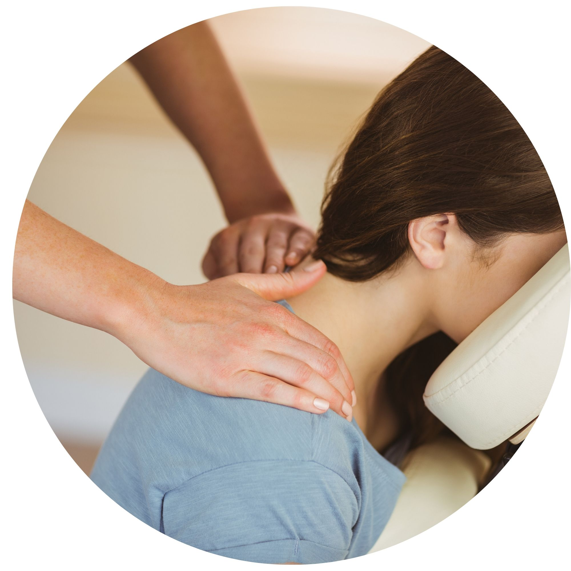 MASSAGE - Enjoy the many benefits of massage - whether you are seeking relaxation or rehabilitation our registered therapists offer specialized treatment to ensure you leave satisfied, rejuvenated, and ready for another!