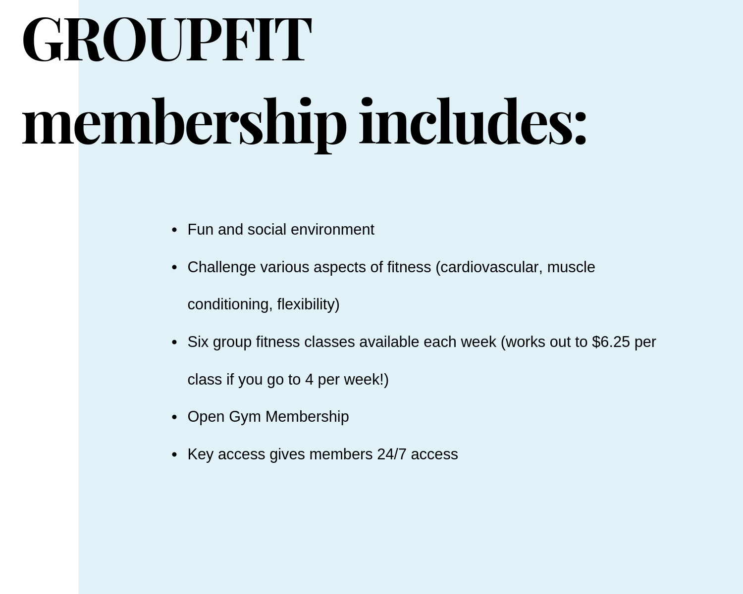 groupfitmembership.png