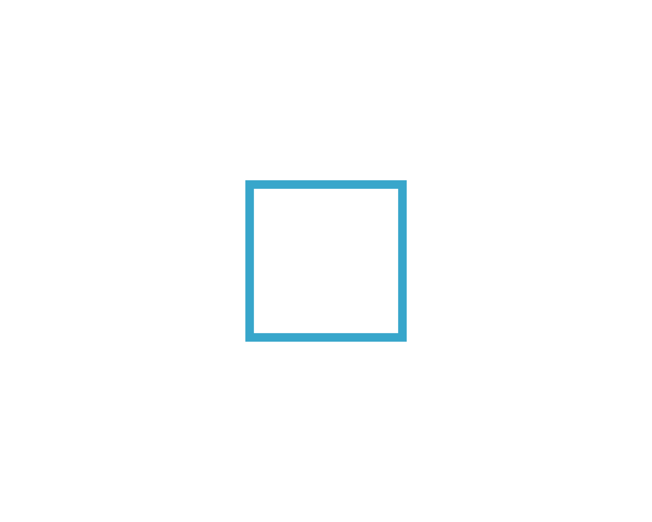 The second square represents the hope we find in the ripple effect. It is a reminder that every great accomplishment is the result of someone making a small start, and that influence and inspiration in turn inspires others to pass on contagious acts of greatness.