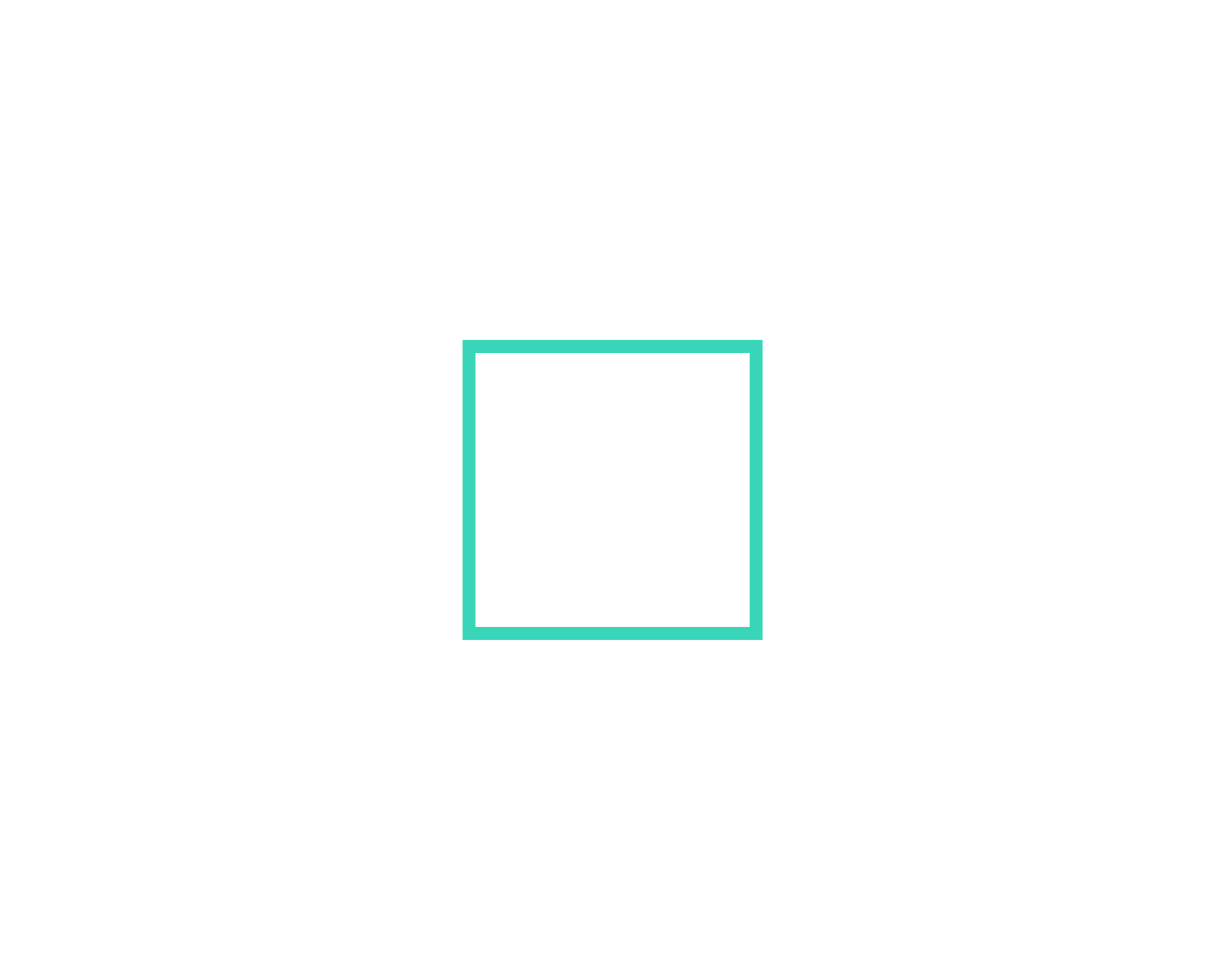 The third square represents the safe haven we choose to create. It is a reminder that these walls are laced with love and acceptance, and that we genuinely care about everyone that enters the building and strive to prove how true that is.