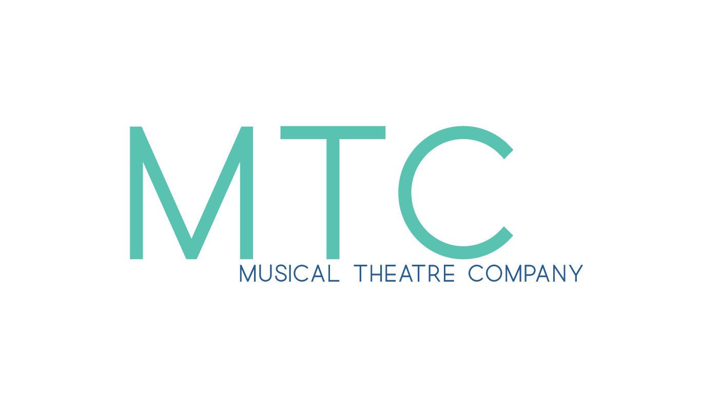 MUSICAL THEATRE COMPANY - MTC is a 21 week program that works towards providing students with performance training and concludes with a full musical production.