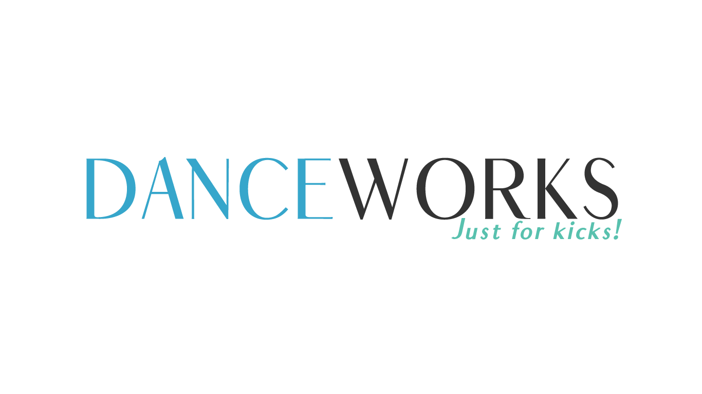 DANCEWORKS - A 9 week musical theatre dance program that focuses on the performance quality and energy of movement.