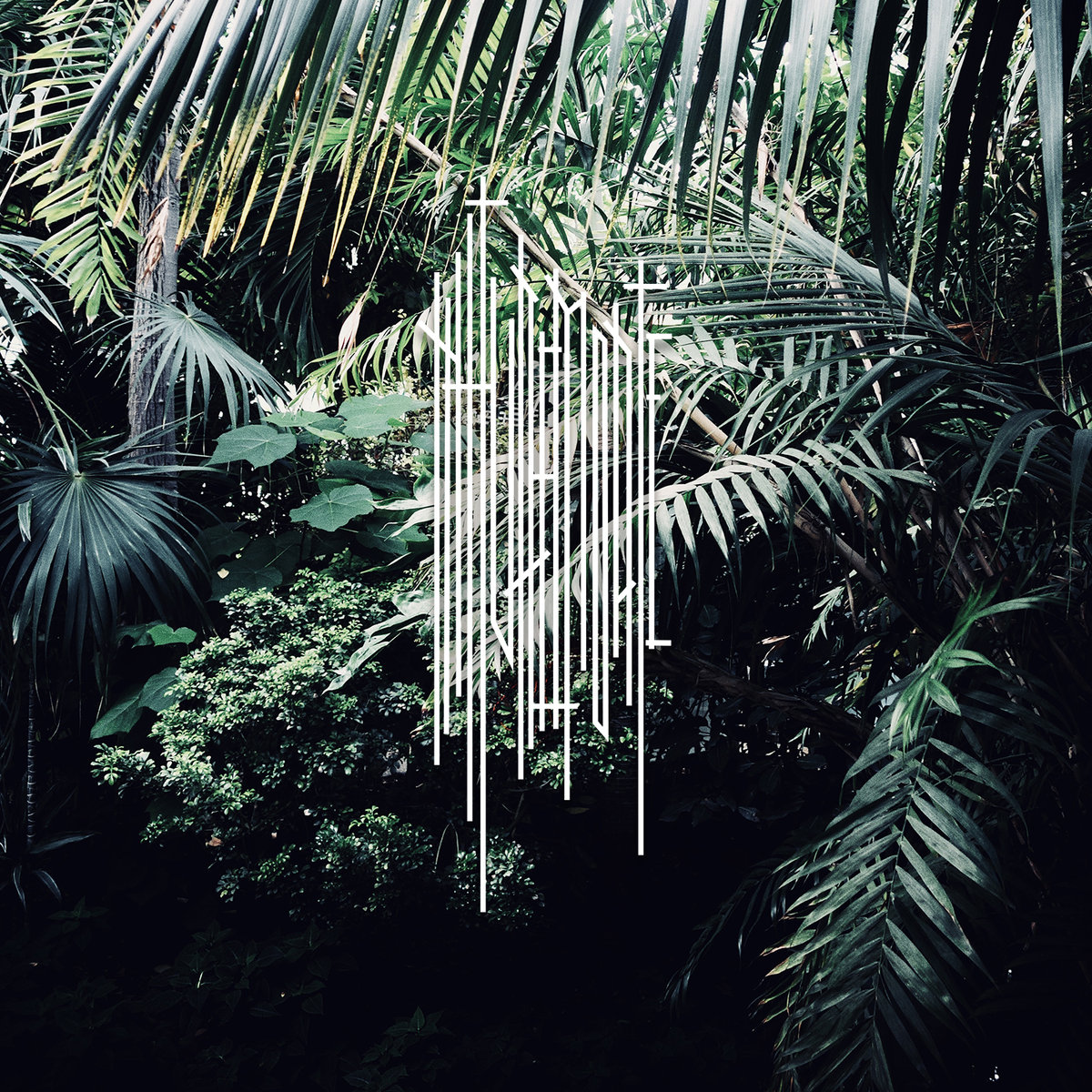Nature Morte - esoteric black art