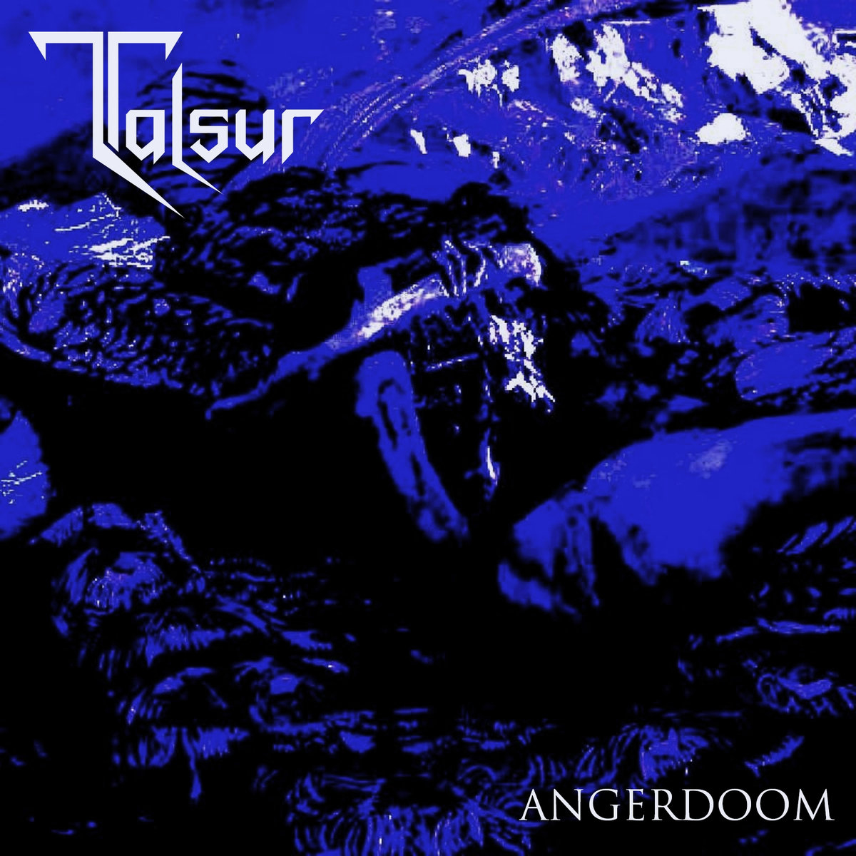 Talsur - Funeral hymn wallowing