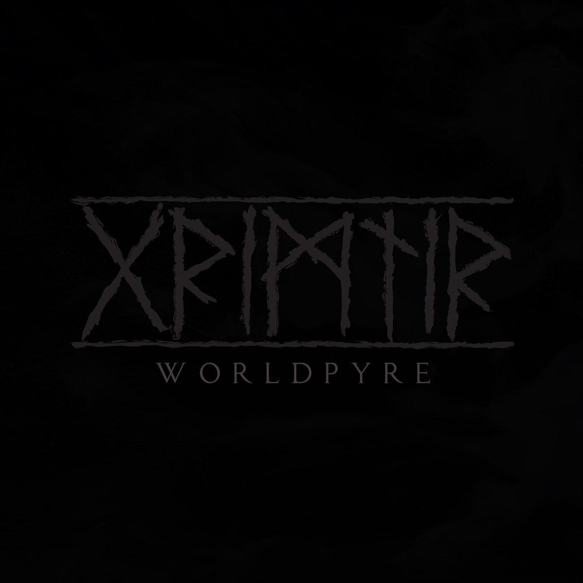 Grimnir - Epic Black Tales