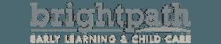 brightpath-kids-logo.png
