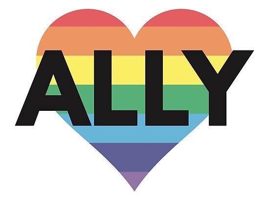 ally2.jpg