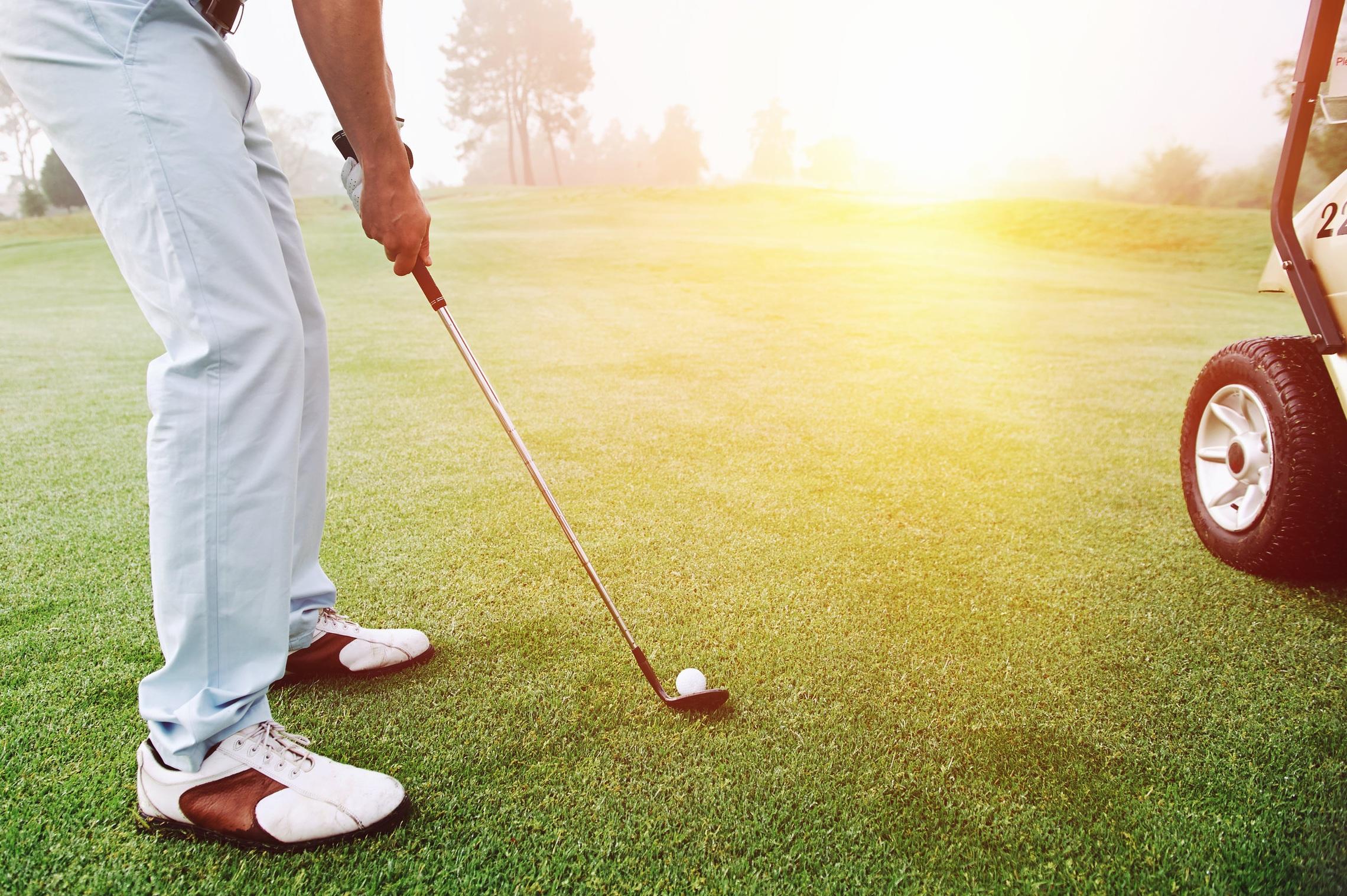 golf+specialist+treatment.jpg