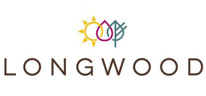 longwood.jpg